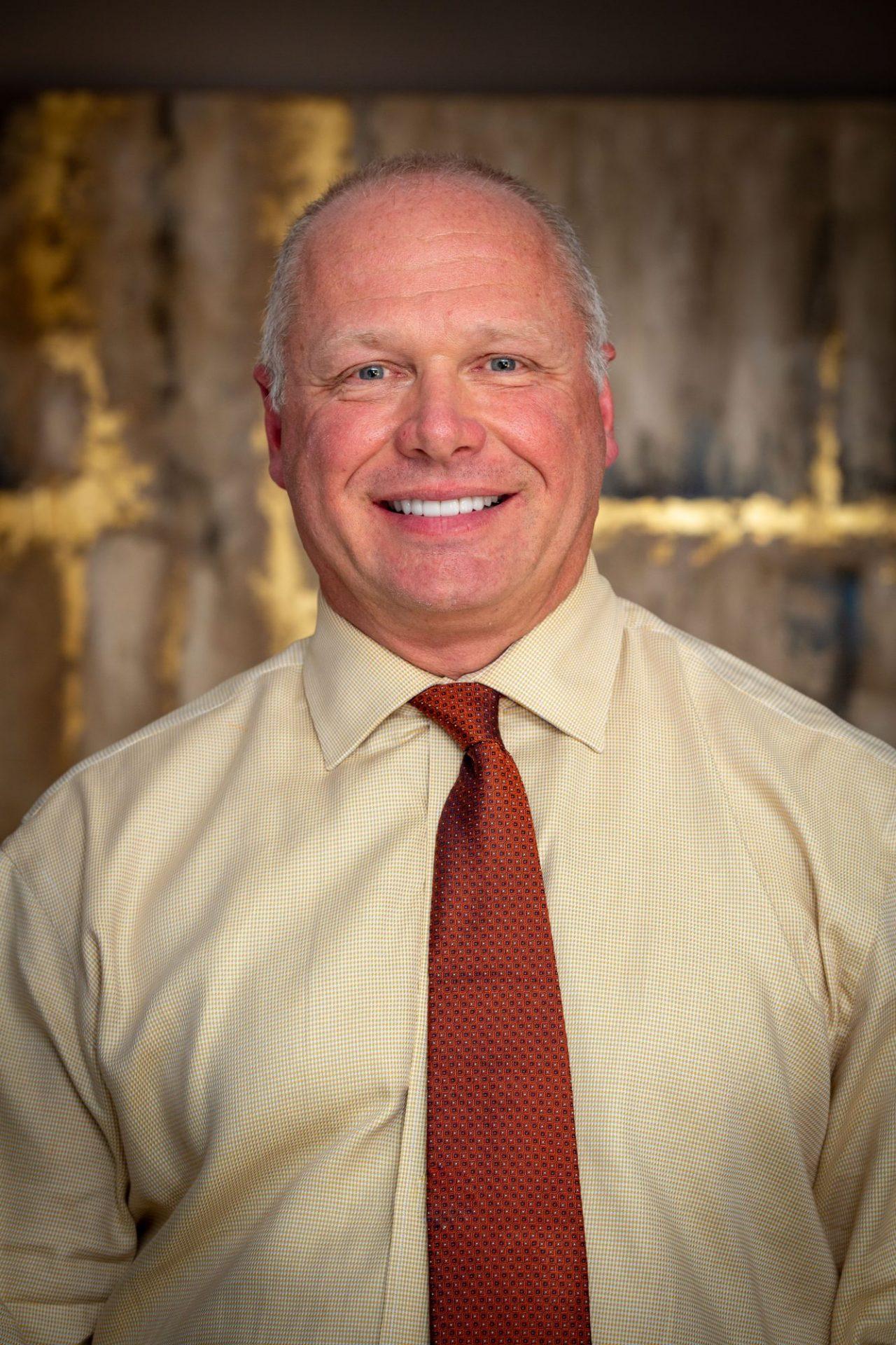 Richard R. Boatman Jr.
