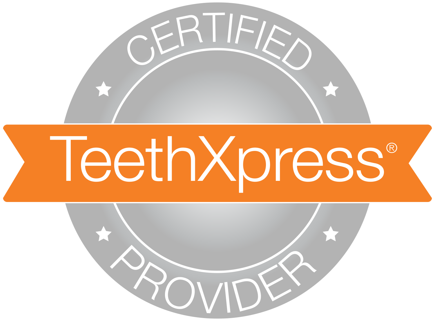 TeethXpress